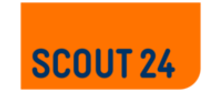 Scout 24