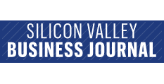 Silicone Valley Business Journal
