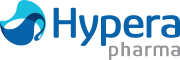 Coupa Customer Story - Hypera