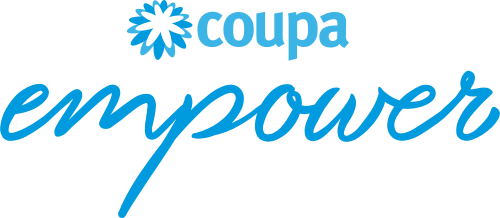 Coupa Empower