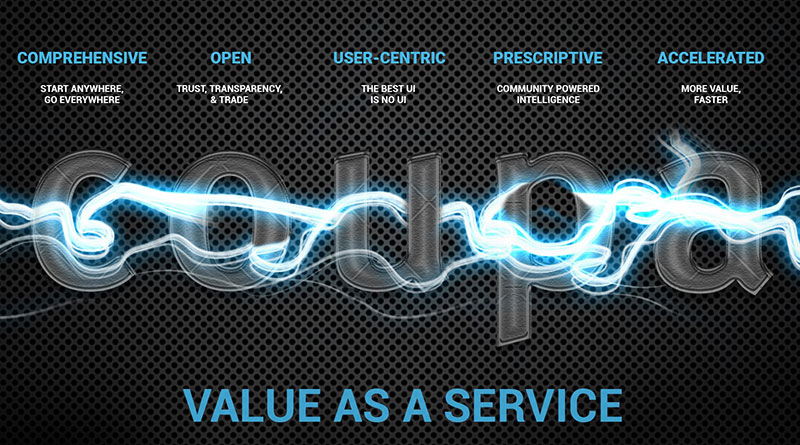 Coupa Value As A Service
