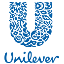 Coupa Customer Story - Unilever