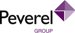 Peverel Group
