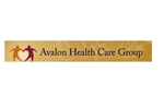 Avalon Health Care