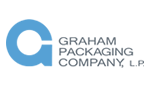 Graham Packaging Company