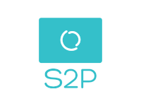 S2P Consulting