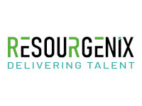Resourgenix