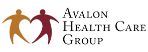 Avalon Healthcare