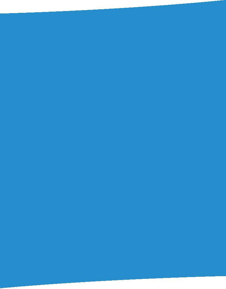 Download 84 Background Blue Full HD Terbaik