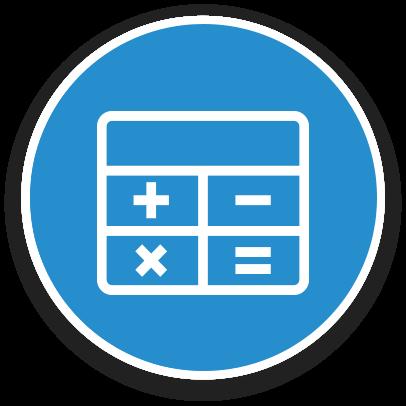 Cloud Financial Services Software   Financial Services