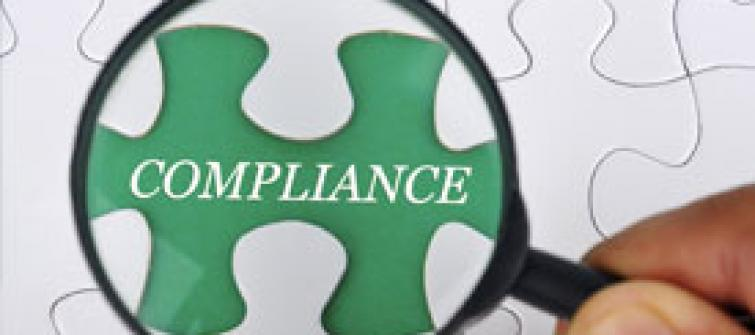 To ensure e-invoicing compliance, look beyond comfort letters