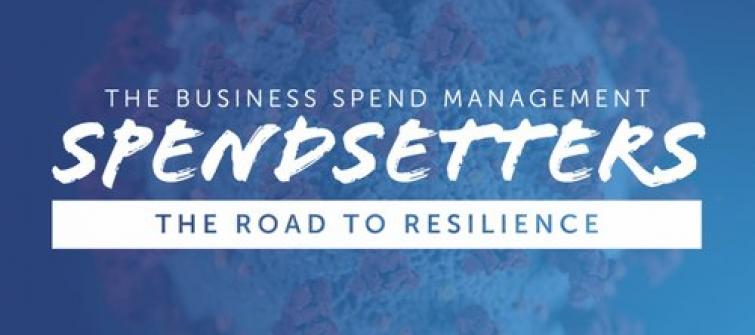 Spendsetters: The Road to Resilience