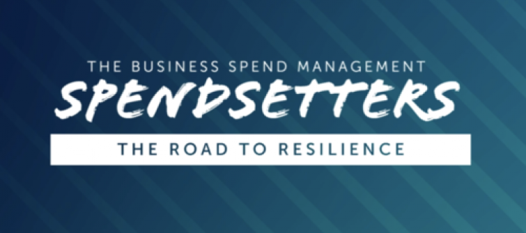 Spendsetters: Road to Resilience