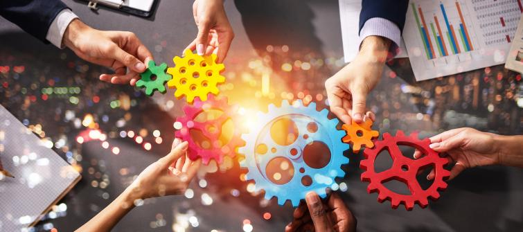 CPO View: Why Fostering Collaboration Between IT and Procurement is Critical