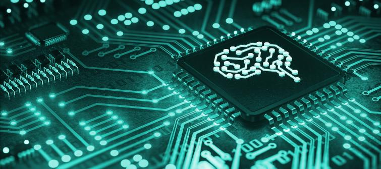 How Coupa Defines Artificial Intelligence