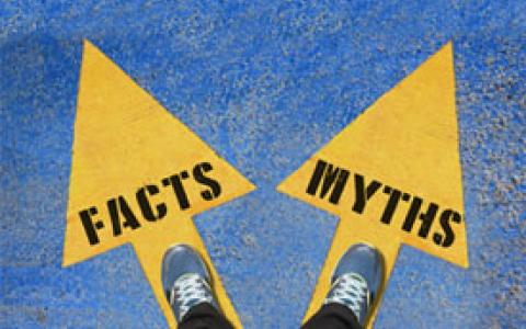 Busting 4 common supplier myths about e-sourcing and reverse auctions