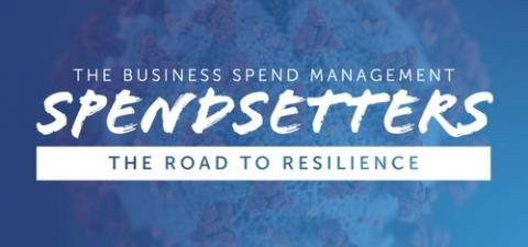 Spendsetters Road to Resilience, COVID-19.