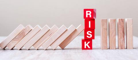 Five Third-Party Risks and Benefits of Continuous Risk Management