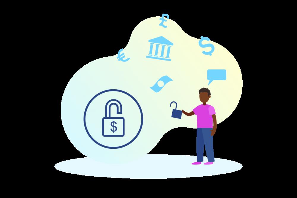 Unlock Working Capital